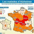« vive <b>Alzheimer</b>, elle nous protège du cancer ! »