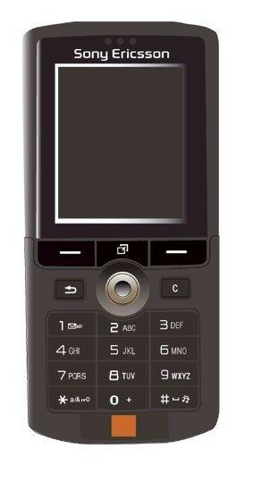20030237