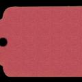 Changer le fond d'une étiquette avec photofiltre