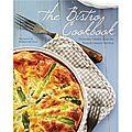 TheBistroCookbook by Richard Bertinet