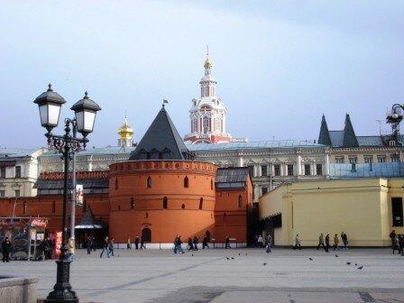 MOSCOU Le Kremlin 0407 001 (19)