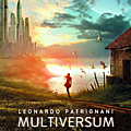Leonardo patrignani - multiversum