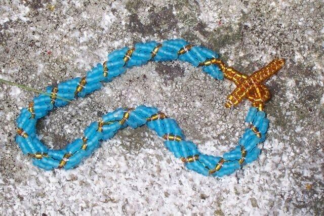 braceletSRope100_1140