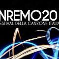 ITALIE 201