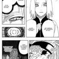 [manga review] naruto, chapitre 459