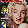 1994-06-tuff_stuffs_collect-usa