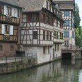 Strasbourg027