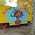 Camion Cirque-08