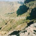 vallée de masca_082