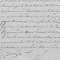 Rathier Duvergé Marie Thérèse_naissance 2.8.1828