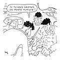Konk-Tounante-Si-tu-nous-griffes-plainte-Album-Konk-fait-de-la-résistance-Réduite-à-580p