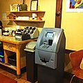 <b>ATM</b>.