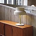 Balade vintage ❤ designmarkt →gent!