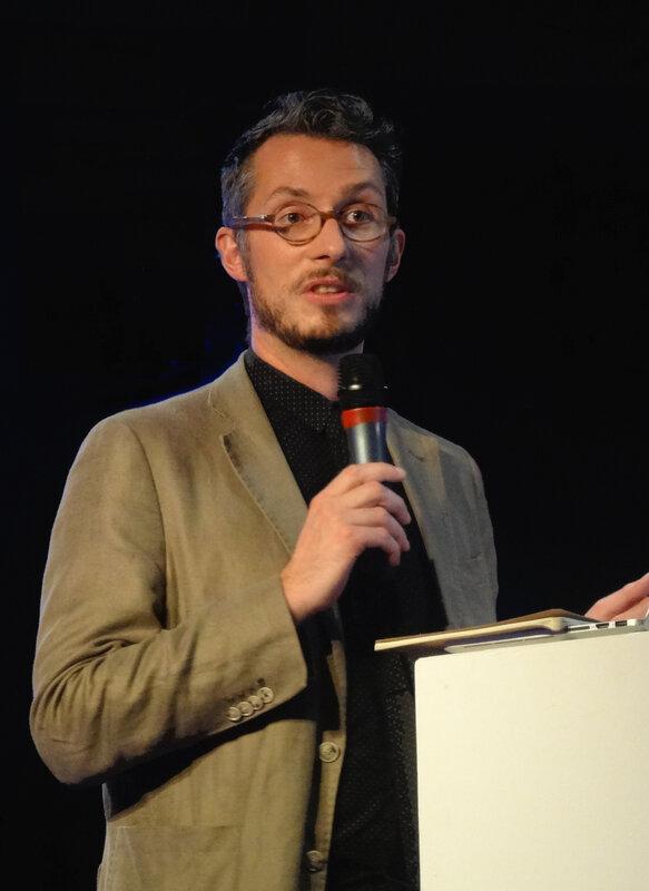 Nicolas Dufetel_modifié-1