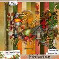 Finfarine
