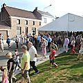 Maison Denis - 2015-06-12 -inauguraation - P6120354