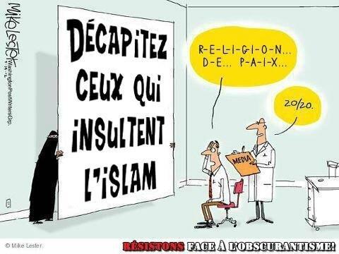 islam humour media ps ump1502150918