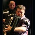 Le Bal Taquin - Tournée des Bals - Outreau - 2007