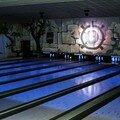 Avec le bowling d'hirson, plongez au coeur de la jungle !