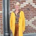 Collection prêt à porter femme hiver 2014 2015, Armor Lux Lille, Mat de Misaine chez Julia Lingerie Lille