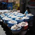 037 Vendeuse de rue, La Paz
