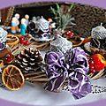 Ambiance de Noël 2011 055 bis