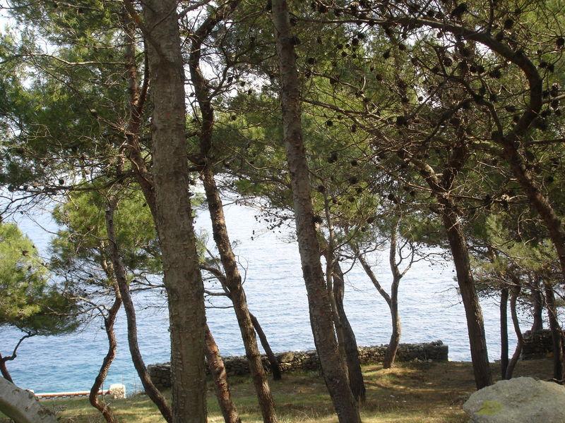 Croatie 2009157