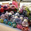 Le Lot et la laine 2015
