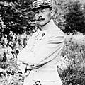 19 Novembre 1917