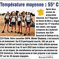 2002-06-01- Revue GMPA