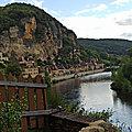 Marche en Périgord 1
