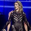 <b>Céline</b> <b>Dion</b> et ses projets musicaux
