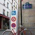 vélo rouge_4942