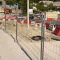 chantier u tramway de nice aout 2005bis 002