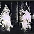 Rosita, chanteuse des rues (rosita) (1923) d'ernst lubitsch & raoul walsh (non crédité)