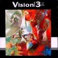 Vision Volume 3 (Arts for Art - 2005)