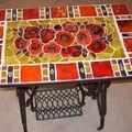 Tables-Bérengère Mosaique (5)