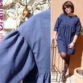 Robe B-lisette3