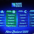 INFORMATION ABOUT RUGBY WORLD CUP 2011
