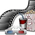 Cinéma : des sorties avec vos amis pour voir les films du moment