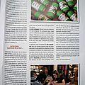 Fait mains n° 360 janvier 2012