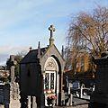Flénu cimetière 13 - 20121215_20