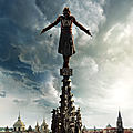 Critique Cinéma #3 Assassin's Creed (Le <b>film</b>)