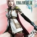 <b>Lightning</b> (Cosplay terminé)