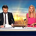 clairearnoux08.2015_07_03_premiereeditionBFMTV