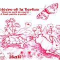 tortue(1)