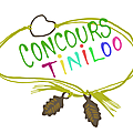 Concours T