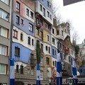 Vienne-Hundertwasserhaus