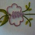 fleurettes5 cours Elisabeth