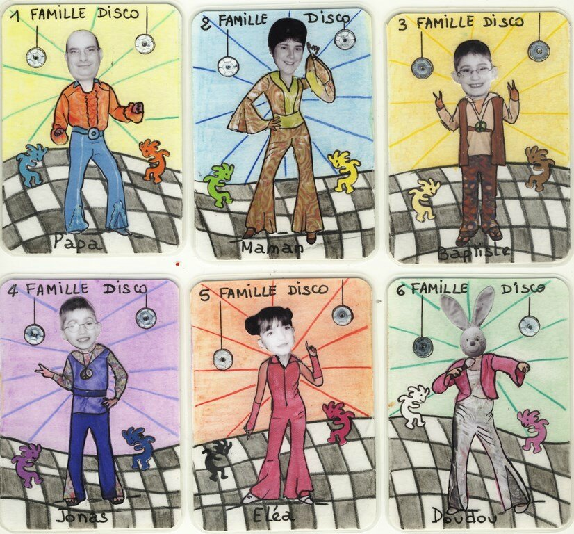 famille disco1 (Copier)
